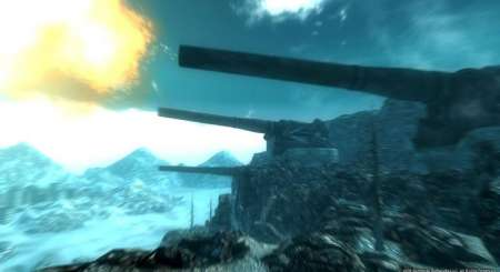 Fallout 3 Operation Anchorage 6