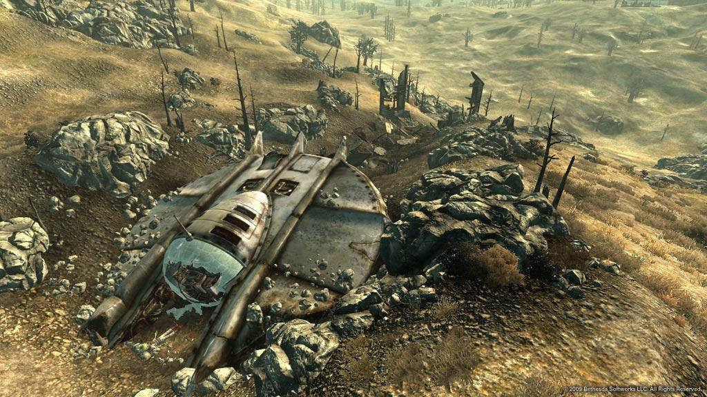 drone cannon fallout 3 with Fallout 3 Mothership Zeta on New Nuclear Blast Videos 2017 3 furthermore What Nuclear Bombs Tell Us About Our Tendons besides 14 in addition Sci Fi Futuristic Concept Armor And furthermore Dark Of The Moon Concept Art By Joel Chang And The Aaron Sims  pany 172747.