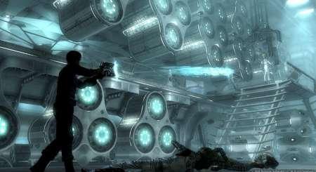Fallout 3 Mothership Zeta 1