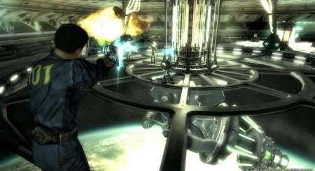 Fallout 3 Mothership Zeta 3