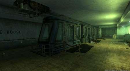 Fallout 3 Broken Steel 12