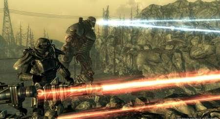 Fallout 3 Broken Steel 3