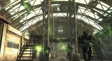 Fallout 3 Broken Steel 4
