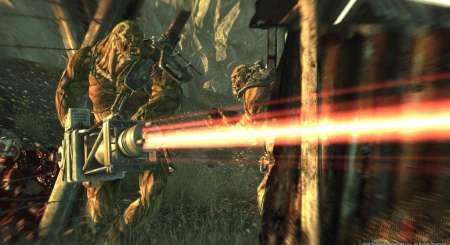 Fallout 3 Broken Steel 5