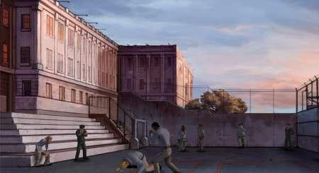 Alcatraz 1954 2