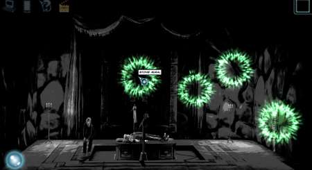 Cognition An Erica Reed Thriller GOTY 3