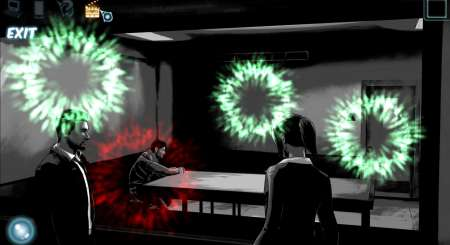 Cognition An Erica Reed Thriller GOTY 7