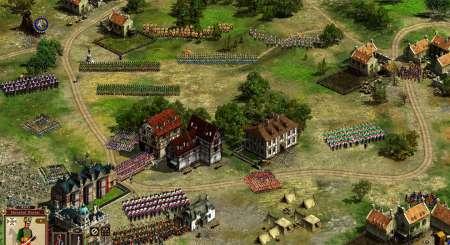 Cossacks 2 Battle for Europe 1
