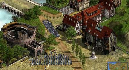 Cossacks 2 Battle for Europe 10