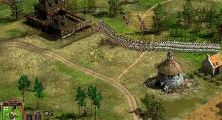 Cossacks 2 Battle for Europe 11