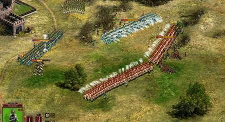 Cossacks 2 Battle for Europe 12