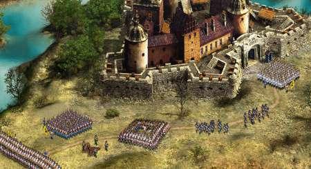 Cossacks 2 Battle for Europe 13