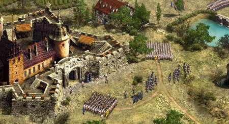 Cossacks 2 Battle for Europe 14