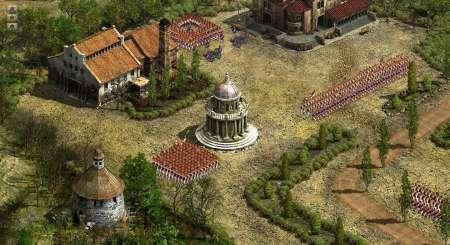 Cossacks 2 Battle for Europe 15
