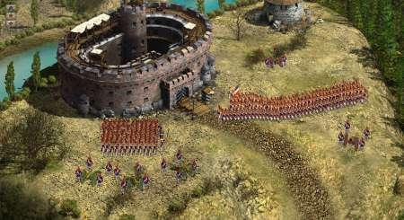 Cossacks 2 Battle for Europe 17