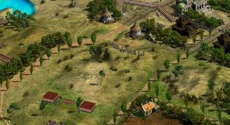 Cossacks 2 Battle for Europe 18