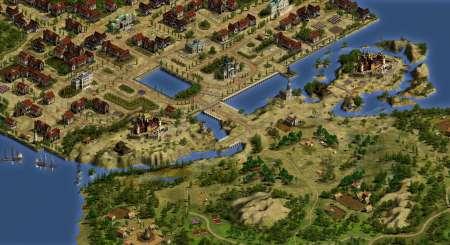 Cossacks 2 Battle for Europe 2