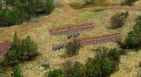 Cossacks 2 Battle for Europe 21