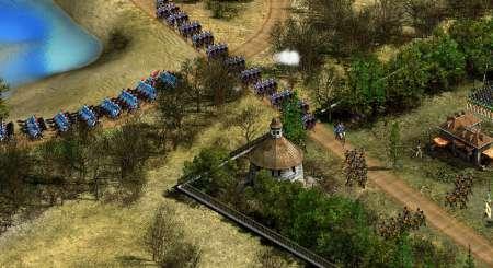 Cossacks 2 Battle for Europe 22