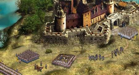 Cossacks 2 Battle for Europe 3