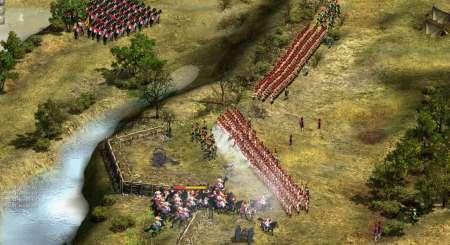 Cossacks 2 Battle for Europe 4