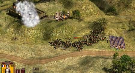 Cossacks 2 Battle for Europe 5