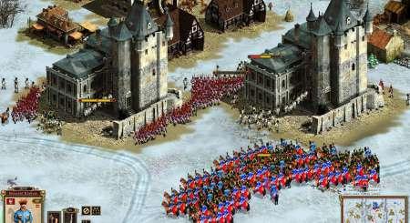 Cossacks 2 Battle for Europe 8