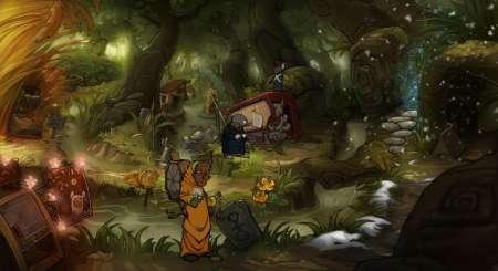 The Night of the Rabbit 16