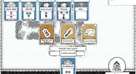 Guild of Dungeoneering 3