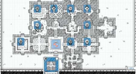 Guild of Dungeoneering 4