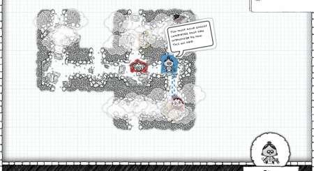 Guild of Dungeoneering 5