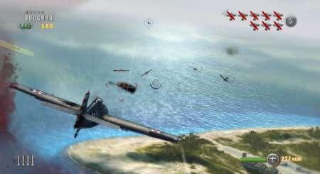 Dogfight 1942 1