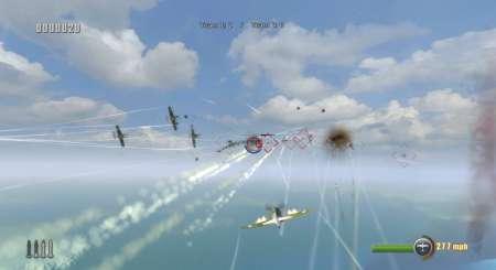 Dogfight 1942 11