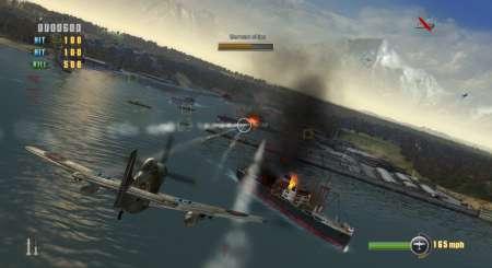 Dogfight 1942 12