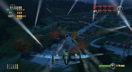 Dogfight 1942 2