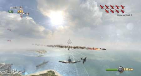 Dogfight 1942 4