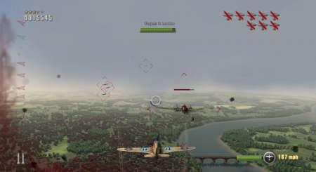 Dogfight 1942 7