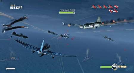 Dogfight 1942 8