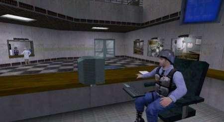 Half Life 1 Anthology 2