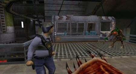 Half Life 1 Anthology 3