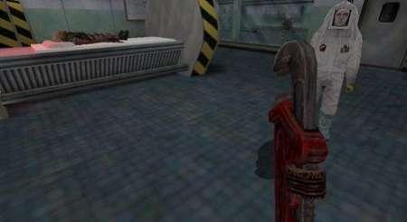 Half Life 1 Anthology 5