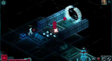 Shadowrun Returns 4