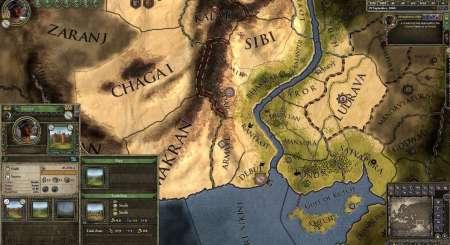 Crusader Kings II Horse Lords 9
