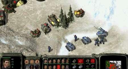 Original War 13