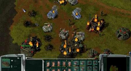 Original War 8