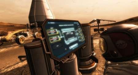 Take On Mars 11