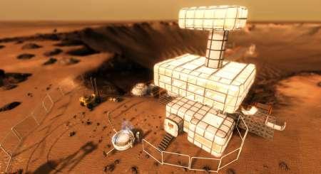 Take On Mars 12