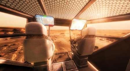 Take On Mars 14