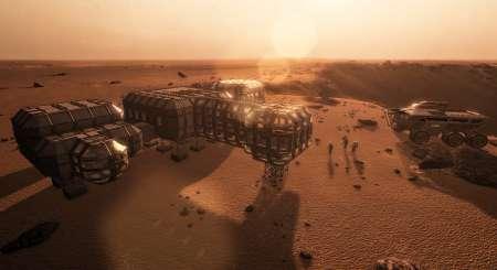 Take On Mars 15