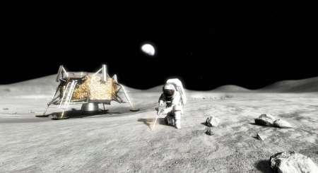 Take On Mars 17